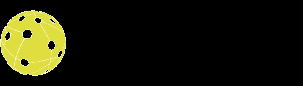 KomBI Logo